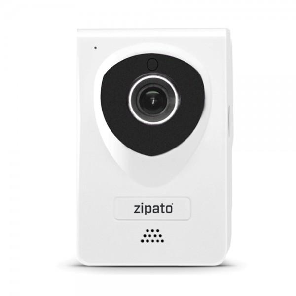 camera-ip-hd720p-wi-fi-avec-vision-nocturne