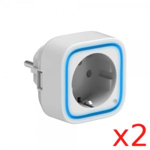 mini-prise-commutateur-z-wave-plus-avec-consometre_x2