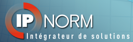 IP Norm