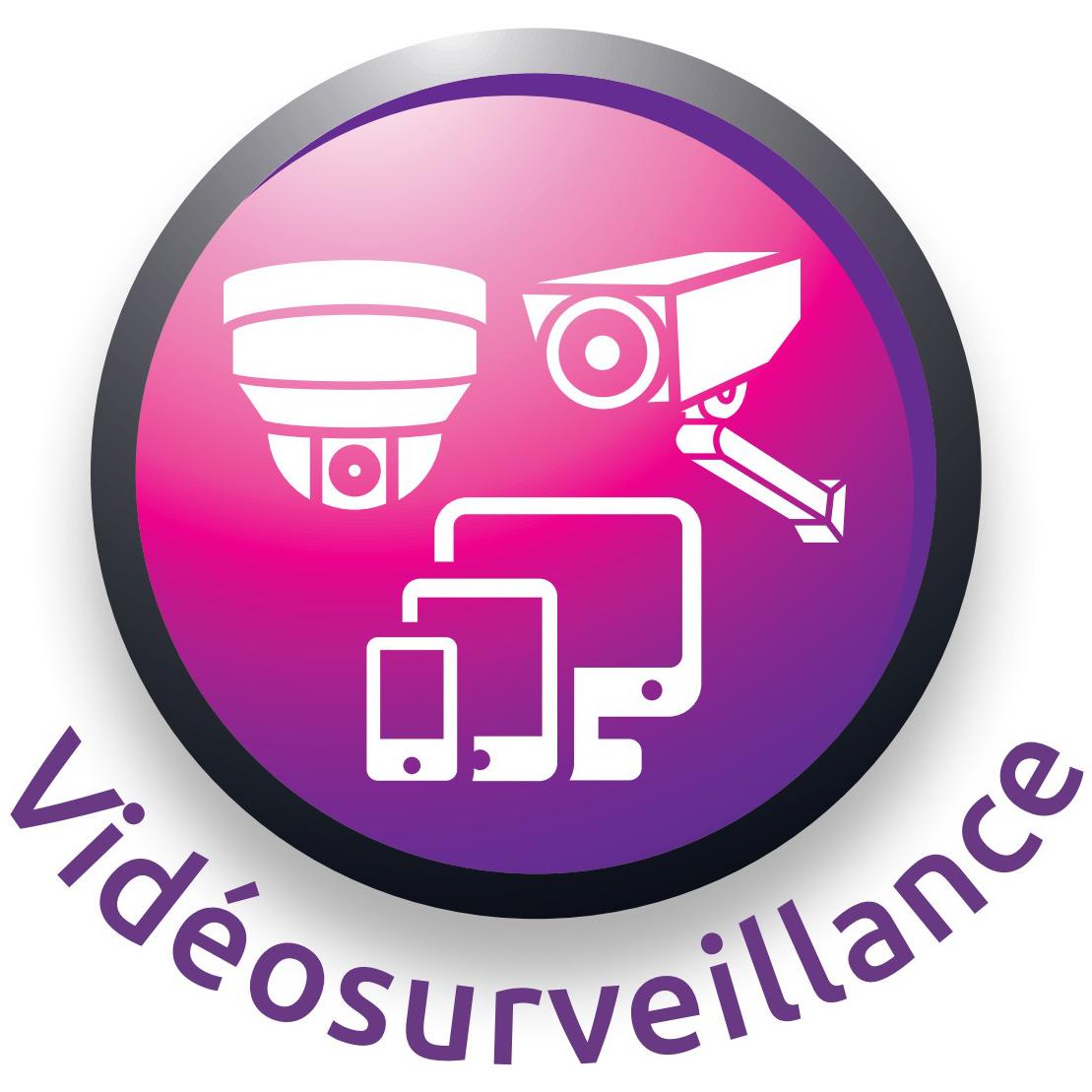 VidéosurveillancePacks à partir de 699€