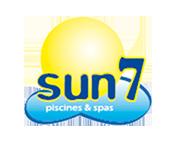 Sun7 Réunion